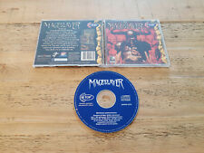 Mageslayer, TOP CD-Rom, PC CD-ROM