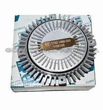 RADIATOR FAN CLUTCH for BMW E12 E24 E28 E30 E34 E36 318i 325i 11 52 1 466 000
