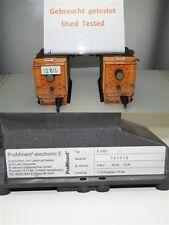 prominent E1002 p Membran Dosierpumpe 1,74 liter H