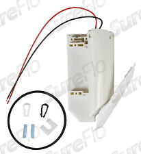 Electric Fuel Pump-GAS SureFlo C7002