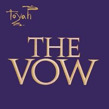 "Toyah The Vow ,I Explode , Haunted Uk 12"""