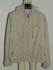 AUSTRALIAN L'Alpina Jacke Vintage Made IN Italy Gr. 52