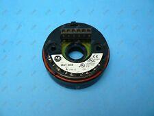 Allen Bradley 855T-BSB 70MM Stack Light Base PG16 Black