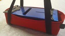 Tekno rc nb48.3 nt48.3 nb48.4  nitro starter bump box  buggy truggy bag carrier