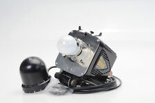 Paul C Buff Alien Bees B800 320WS Monolight Flash Head #039