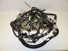 s l225 car & truck interior parts for isuzu trooper ebay 2002 isuzu trooper wiring harness at edmiracle.co