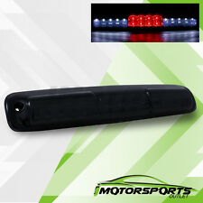 1999-2006 Chevy Silverado / GMC Sierra LED Smoke Third Brake Light G3