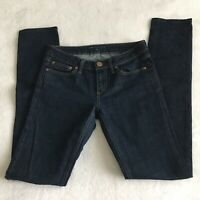 MARC by MARC JACOBS Skinny Leg Jeans Size 27