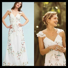 0e95d237a1 Anthropologie Long Dresses for Women for sale