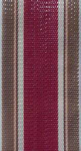 "Lawn Chair Webbing Kit 2 1/4"" Wide  (Choose Color)"