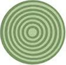 "Quickutz (CC-SHAPE-14-024) ""Nesting Circles $24.99"