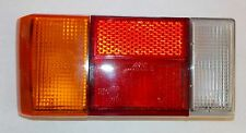 VW GOLF MK1/ FANALE POSTERIORE SX/ REAR LIGHT LEFT