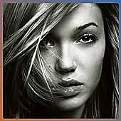 Mandy Moore by Mandy Moore (CD, Jun-2001, Epic)