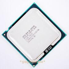 Working Intel Core 2 Quad Q9550S 2.83 GHz Quad-Core SLGAE CPU Processor LGA 775