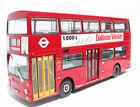 London Transport Daimler DMS 591