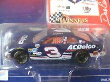 #3 Dale Earnhardt Jr -1998 Ac Delco Chevrolet Monte Carlo - Wc 1:64 Red Interior
