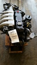 1993 FORD TEMPO 2.3 ENGINE MOTOR ASSEMBLY 73,796 MILES NO CORE CHARGE
