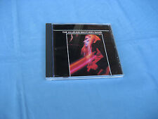 The Allman Brothers Band – The Allman Brothers Band JAPAN CR - F-006