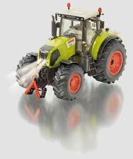 Siku 6882 tractor Claas Axion 850 de R.C.
