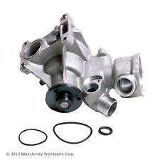 Water Pump Fits Mercedes Benz C280 SL320 & C36   131-2223