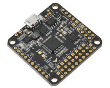 RMRC-DODO-FC RMRC Seriously Dodo Flight Controller (Rev 3b)