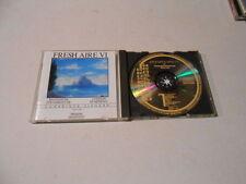 Album Import Symphony Classical Music CDs & DVDs