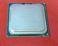 Intel SL7Z7 Socket 775 Pentium 4 3.4 GHZ Processor