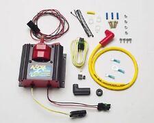 Accel 49260 Afterburner Universal Ignition Controller System Coil 4 6 8 Cylinder