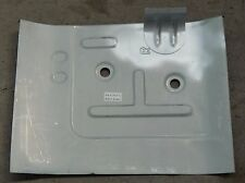 MAZDA 1000 UTE PICKUP FLOOR REPAIR PANEL SHORT RIGHT HAND SUIT 1200 1300 SEDAN