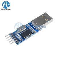 10PCS USB To RS232 TTL PL2303HX Converter Module Converter Adapter For arduino