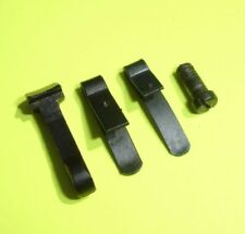 Lee Enfield No4 Extractor Set 1 Extractor Claw 1 Screw & 2 Springs