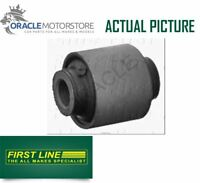 NEW FIRST LINE LEFT CONTROL ARM WISHBONE BUSH OE QUALITY REPLACEMENT - FSK7631