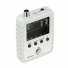 24 Inch Lcd Display Ds0150 Digital Storage Oscilloscope 200khz 12 Bits 1msas