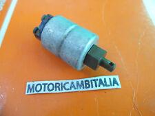 Interruttore pedale leva freno scooter moto pedal switch brake luce stop vespa