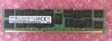 Fujitsu Original S26361-F3781-L616 16 GB Módulo de memoria 1600 MHz PC3L-12800 L616 1