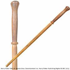 Harry Potter – Molly Weasley Zauberstab – Charakter Edition