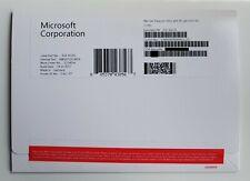 MS Windows Server 2012 Datacenter 64 Bit 2 CPU Vollversion deutsch P71-06771 NEU
