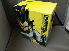 DRAGON BALL Z DVD - BOX DRAGON BOX Z Vol.2