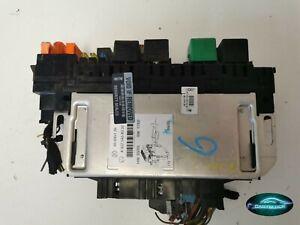 03-06 MERCEDES CL-CLASS Body Control      A0325458332