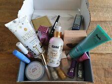 Beautybox-Kosmetikpaket-Douglas-Catrice Kaviar Gausche-Highlighter Limited