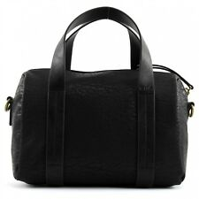 ESPRIT Bolso New York City Bag Black
