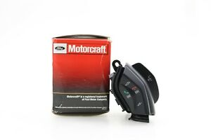 NEW Motorcraft Cruise Control Switch Right SW-6861 Escape Fusion C-Max 2012-2018