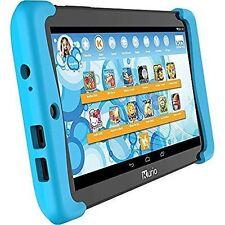 "Kurio Tab 2 Designed for Kids 7"" 8GB Tablet-Black"