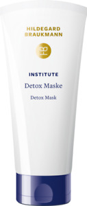 Hildegard Braukmann INSTITUTE Detox Maske 100 ml