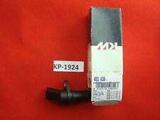 CRANKSHAFT SENSOR OPEL ASTRA G, VECTRA C 2 0dti OE for comparison 6238050