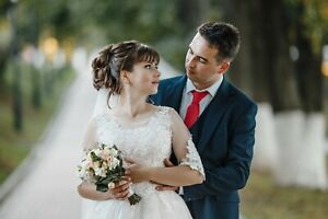 Professional Lightroom Presets (5+) for Photographers