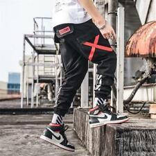 Nagri 2020 New Men Fashion Cargo Pants Men Street Style Cotton Jogger Camouflage