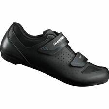 Shimano SH-RP100SL RP1 Bike Bicycle Road Shoes - Size 42 (run small as 41) Black