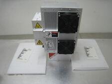 AMAT 0240-00884, AMAT 0190-00209 RF Match, Advanced Energy AZX90, AE 3155031-011