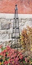 Achla Obelisk I OBL-01